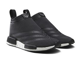 adidas Originals by White Mountaineering (58)