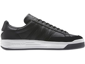adidas Originals by White Mountaineering (67)