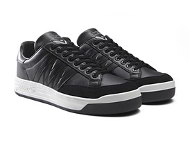adidas Originals by White Mountaineering (68)