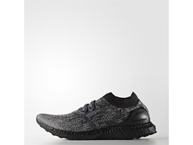 """UltraBOOST Uncaged Ltd CL"" 03"