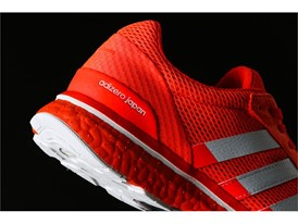"""adizero Japan boost 3 CL"" 10"