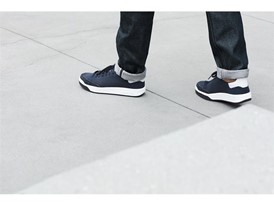 adidas Originals Rod Laver6