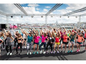 adidas THE BASE WOMEN – эксклюзивно для девушек