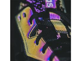 adidas_Baseball_Xeno_Boost Icon_Detail2