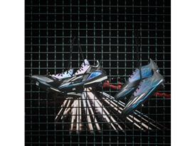 adidas_Baseball_Xeno_Collection_Transformation