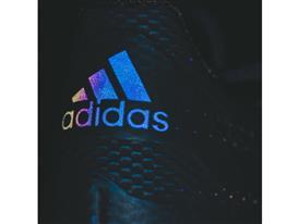 adidas_Baseball_Xeno_adizero_Detail2