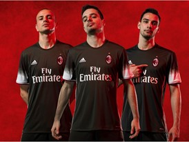 AC Milan Prepares For New Season In Latest adidas First Never Follows Film
