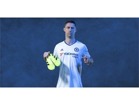 Chelsea 16-17 Kit PR THIRD Cahill