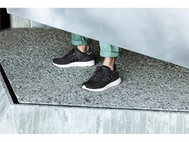 adidas Originals EQT Support 7