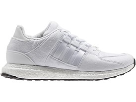 adidas Originals EQT Support 11
