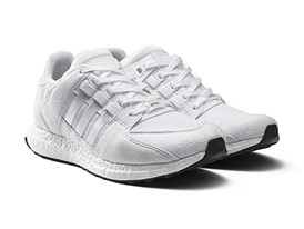 adidas Originals EQT Support 12