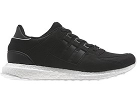 adidas Originals EQT Support 13