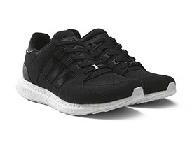 adidas Originals EQT Support 14