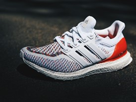 adidas UltraBOOST Multicolor 2.0 Available Now on adidas.com