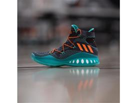 Crazy Explosive Nations (B72726)