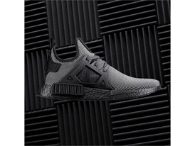 S32211 NMD social side black 2