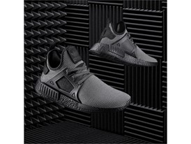 S32211 NMD social duo black 2