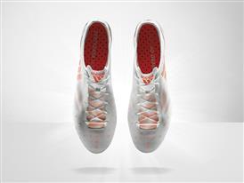 Adidas 99Gram PR 01