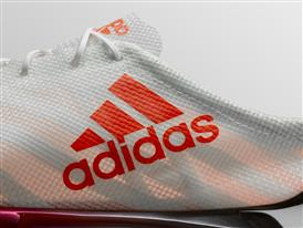 Adidas 99Gram PR 06
