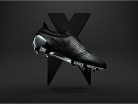adidas DarkSpace LacelessX 01
