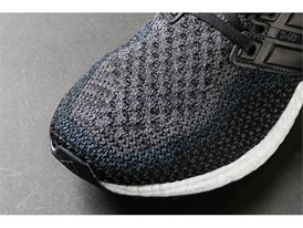 UltraBOOST Ltd Celeb. 01