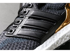 UltraBOOST Ltd Celeb. 03