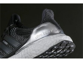 UltraBOOST Ltd Celeb. 05
