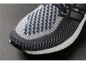 UltraBOOST Ltd Celeb. 06