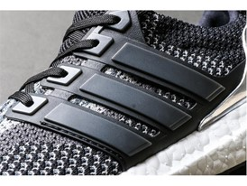 UltraBOOST Ltd Celeb. 09
