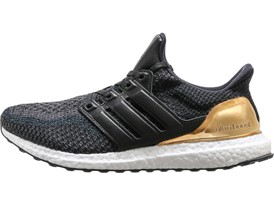 UltraBOOST Ltd Celeb. 10