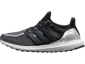 UltraBOOST Ltd Celeb. 11