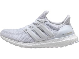 UltraBOOST Ltd Celeb. 16