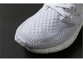 UltraBOOST Ltd Celeb. 17