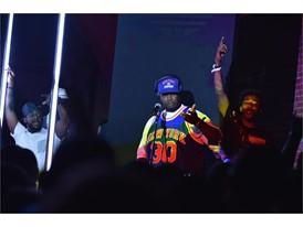 adidas Originals DJ Clark Kent (3)