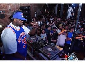 adidas Originals  DJ Clark Kent (2)