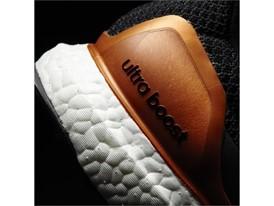 adidas präsentiert Metallic Pack (6)