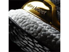 adidas präsentiert Metallic Pack (5)