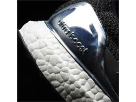 adidas präsentiert Metallic Pack (4)
