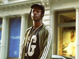 adidas Originals Pro Era Joey Badass (4)