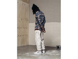 adidas FORUM 01-0081