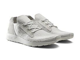 adidas originals wings + horns (17)