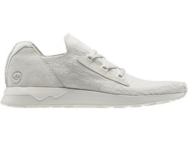 adidas originals wings + horns (16)