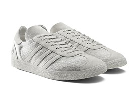 adidas originals wings + horns (13)