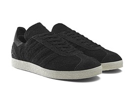 adidas originals wings + horns (11)