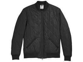 adidas originals wings + horns (3)