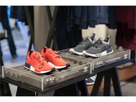 adidas Originals NMD FW16 Launch Party 6