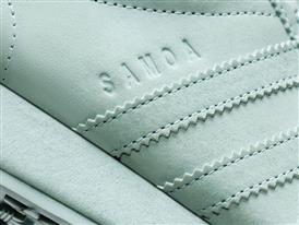 adidas SS16 Samoa Social Detail 06