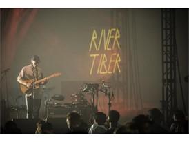 River Tiber 2
