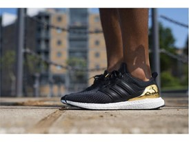 adidas_Metallic Pack collection (4)