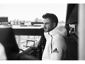 fw16 athletics krisbryant-519 rgb